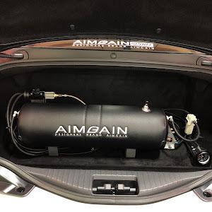 LC  500h Sパッケージ ののカスタム事例画像 ✨タカッチ31✨さんの2018年09月13日13:05の投稿
