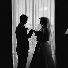Wedding photographer Igor Makarov (igormakarov). Photo of 12.04.2016
