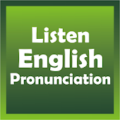 English Pronunciation & Tone