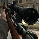 دانلود بازی اکشن Bullet Force 1.54 قدرت گلوله اندروید+مود+دیتا
