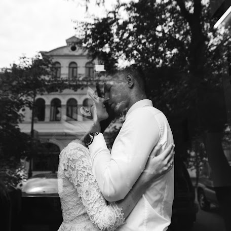 Wedding photographer Olga Paschenko (OlgaSummer). Photo of 15.02.2018