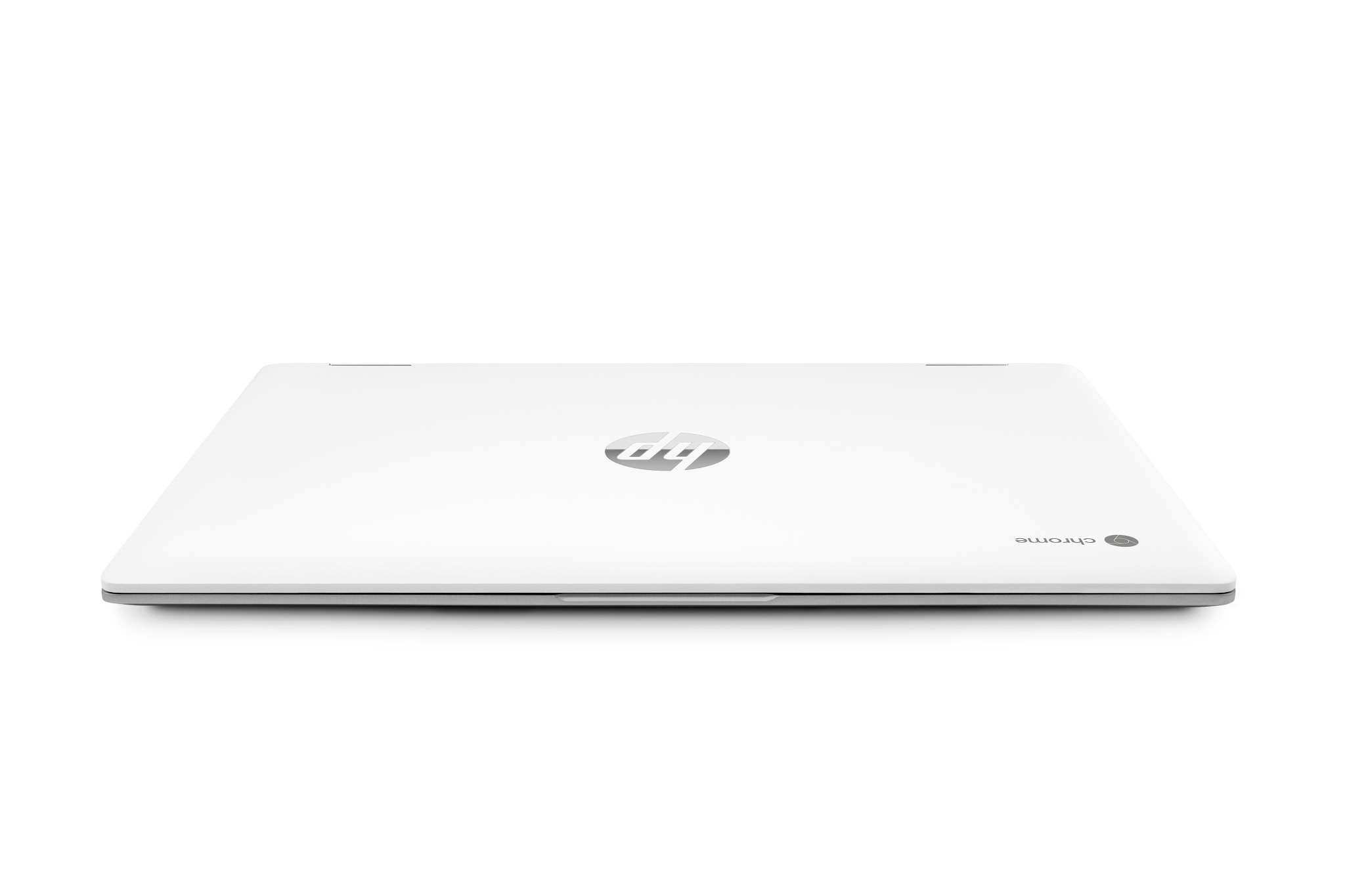 HP Chromebook x360 14b - photo 15