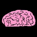 Genius Quiz - Smart Brain Trivia Game icon