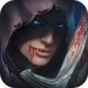 App Download Vampire's Fall: Origins Install Latest APK downloader