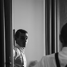 Wedding photographer Zoltan Sirchak (ZoltanSirchak). Photo of 14.07.2018