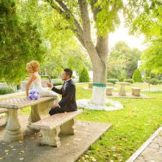 Wedding photographer Israel Arcadia (arcadia). Photo of 19.08.2016
