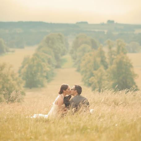 Wedding photographer Ana Rute (rute). Photo of 31.05.2016