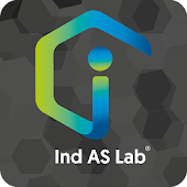 Ind AS Lab (IFRS Solutions)