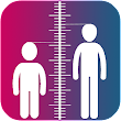 Height Increase - Height Increase Exercise icon