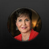 Joyce Meyer's Sermons & Devotional