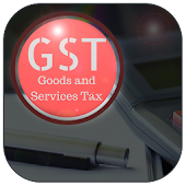 GST Connect Act And Rules