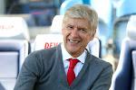 FIFA stelt Wenger aan en drukt geruchten over nieuwe trainersbaan (bij Bayern München) de kop in