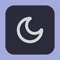 Ethereal for Substratum • Q, Pie, Oreo, Nougat icon