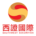 Securities Trader icon
