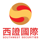 SWSB - Securities Trader