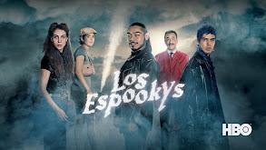Los Espookys thumbnail