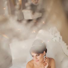 Wedding photographer Evgeniya Ivga (Ivga). Photo of 17.11.2018