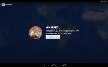 Expedia Hotels, Flights & Cars Screenshot 17