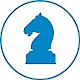 Deep Chess icon