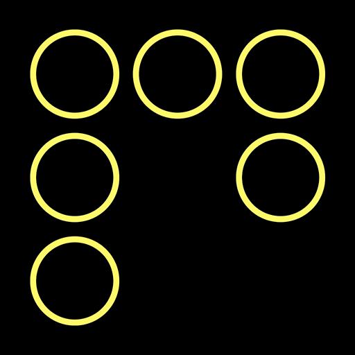 Dancehall Drum Pads Machine - Apps on Google Play