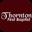 FBC-Thornton icon