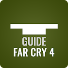 Guide for Far Cry 4 icon