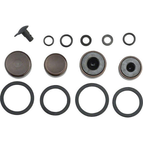 SRAM Guide Ultimate Caliper Piston Kit