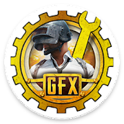 GFX Tool For PUBGNEW