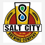Salt City IPA