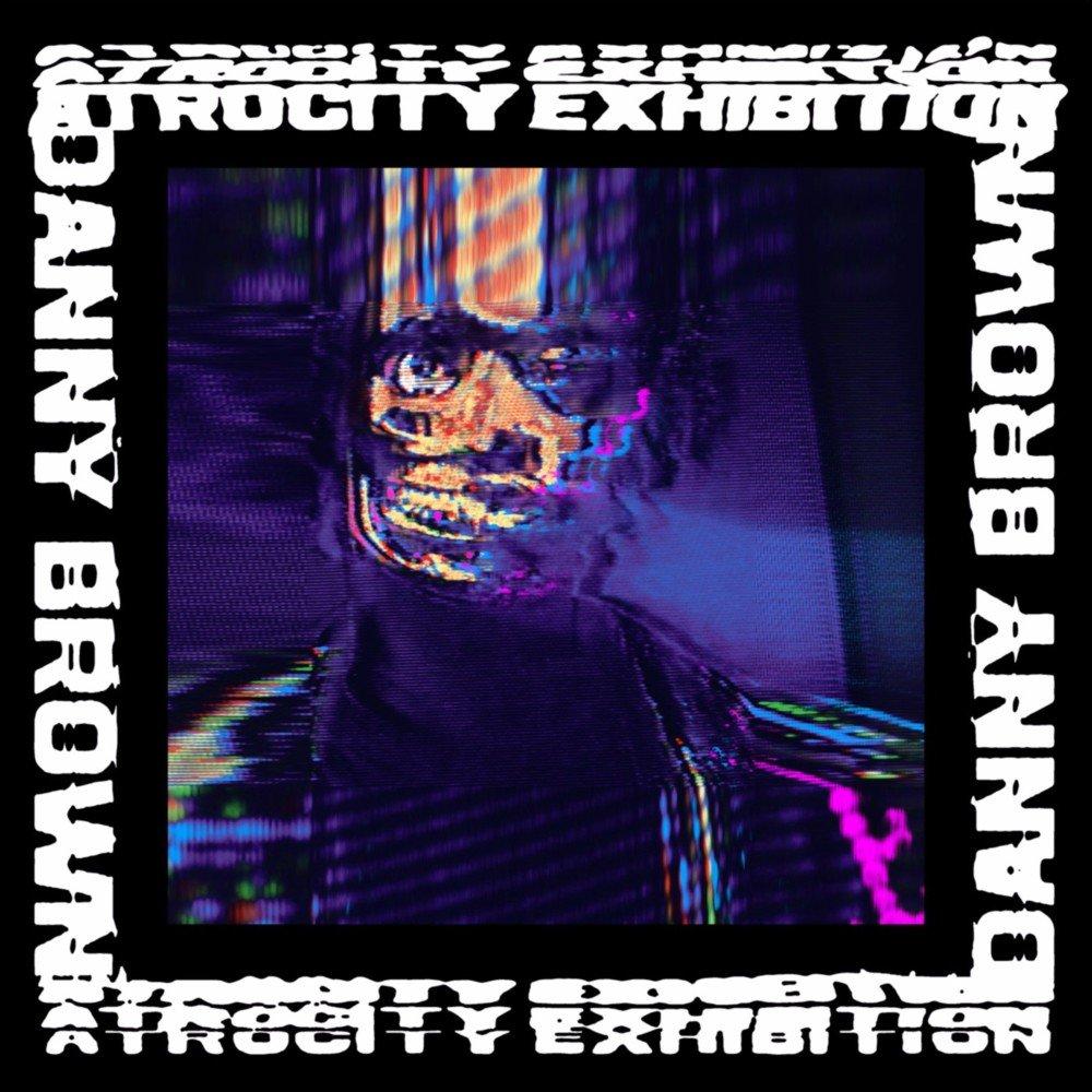 Résultats de recherche d'images pour «atrocity ex album cover genius»