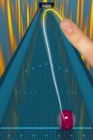 Bowling Online 3D 1.6.8 de.gamequotes.net 3
