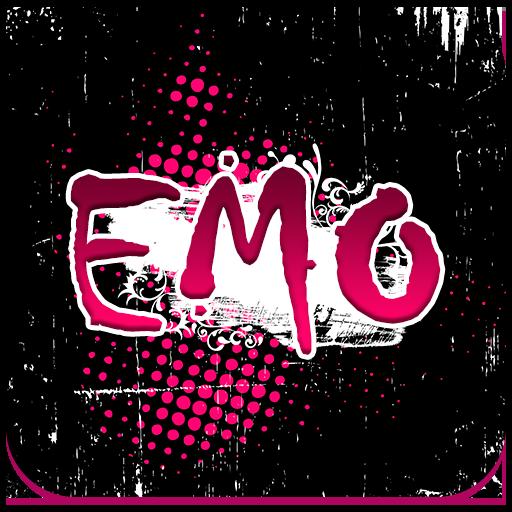 Frases De Emos Imagenes Y Fondos De Pantalla Emo