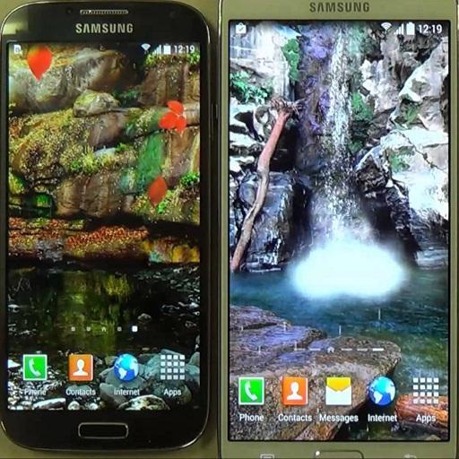 Download 970+ Wallpaper Pemandangan Alam Hd Android Foto Terbaik