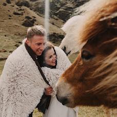 Fotógrafo de bodas Denis Scherbakov (RedDen). Foto del 08.07.2018