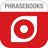 Insight Guides Phrasebooks