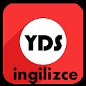 YDS 2016 İngilizce Sınav icon