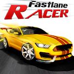 Highway Fastlane Racing : Multiple Vehicles Icon