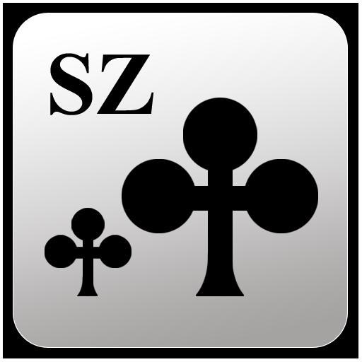 Skat Zettel (app)