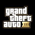 GTA 3 icon