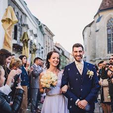 Wedding photographer Tamás Somornai (somornaitamas). Photo of 30.09.2018