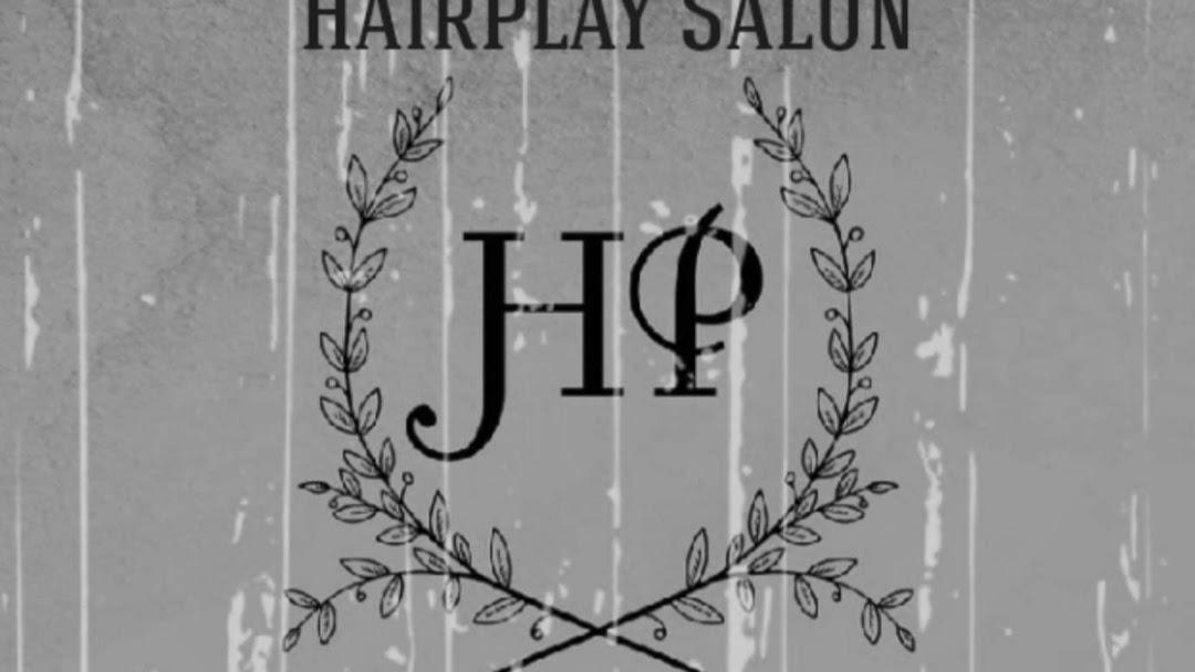 Hairplay Salon Hair Salon In Fort Smith