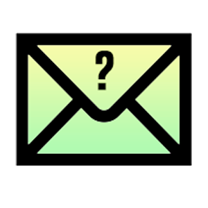 Spoof SMS: Send Anonymous Text 1.2.0 Icon