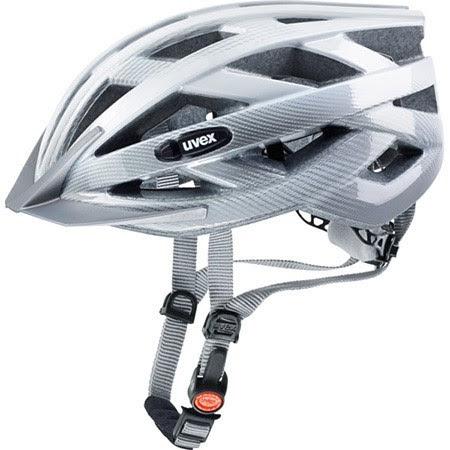 mejores cascos ciclismo año 2016
