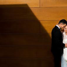 Wedding photographer Alin Florin (Alin). Photo of 05.07.2017