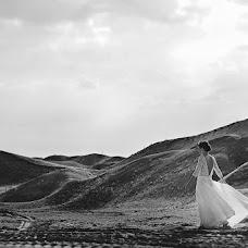 Wedding photographer Reda Ruzel (ruzelefoto). Photo of 28.08.2015