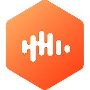 Castbox - Audio gratuit