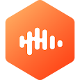 Podcast Player & Podcast App - Castbox icon