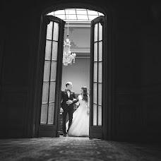 Wedding photographer Vitaliy Maslyanchuk (Vitmas). Photo of 30.03.2015