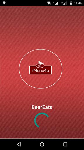 BearEats