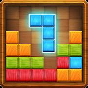 Wood Block Puzzle Classic - 1010 Game free